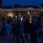 Musikkväll 2014.06.27