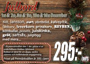 julbord_17