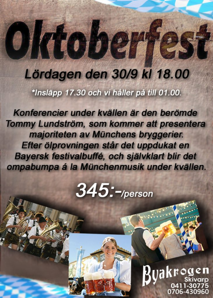 oktoberfest_2017